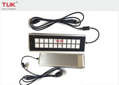 金属键盘3.png